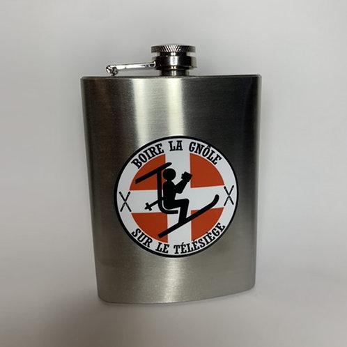 Flasque #BLG