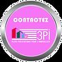 contact 3pi.png