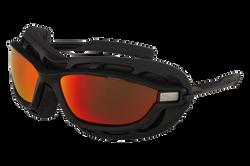 lunettes-demetz-3