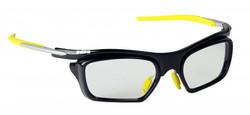 153515-lunettes-demetz