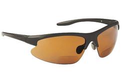 lunettes-de-soleil-demetz-2