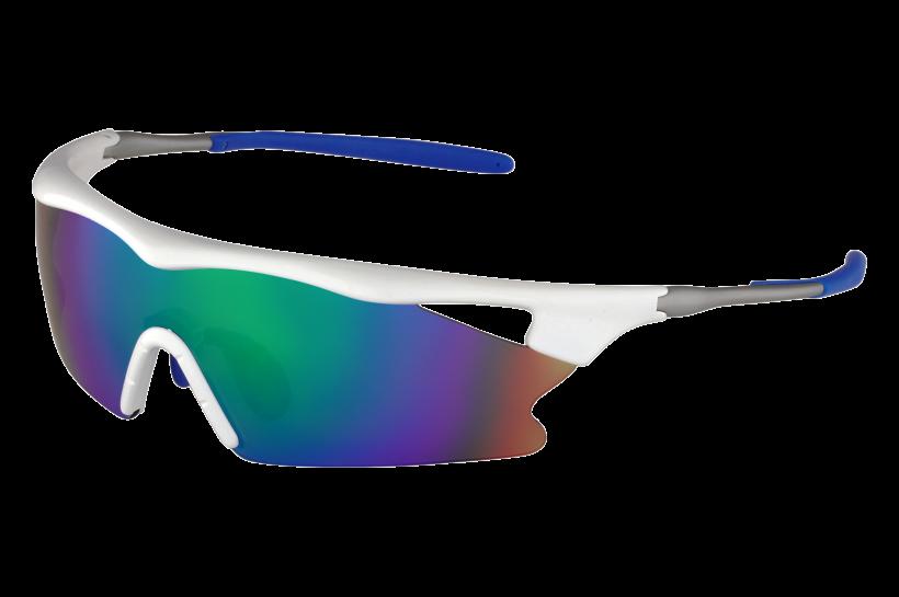 bc683f91d5f53 optique notre dame lunettes sportives
