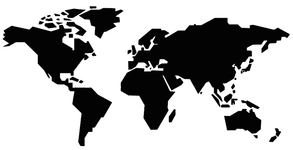 atlantech partners transatlantique