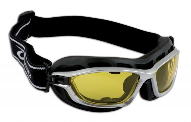 optique notre dame lunettes sportives 0cd1aad5867f
