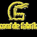 logo sans fond applati test.png