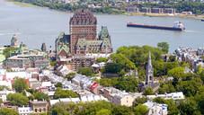 La nouvelle loi sur les données personnelles au Québec : guide d'utilisation