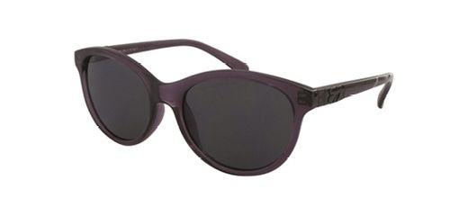 lunettes-banana-moon-9