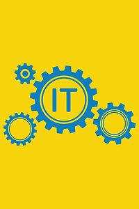 atlantech partners contrats IT