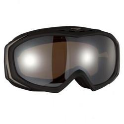 masque-de-ski-demetz-616-tolken