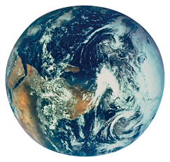 earth.png