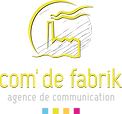 logo sans fond rvb150.png