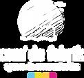logo blanc rvb150.png