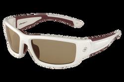 lunettes-demetz-5