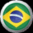 tout en parlant portugais brésilien