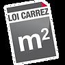 carrez.png