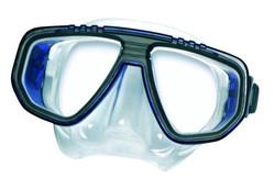 Masque-media-cristal-bleu-demetz