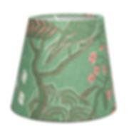 Cobweb Emerald by Lewis & Wood 20 cm.jpg
