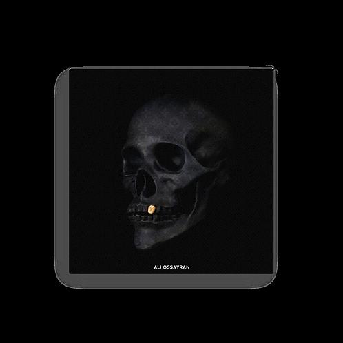 Death By Designer