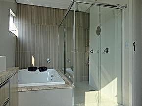 http://revistacasalinda.uol.com.br/reforma/reforme-o-banheiro-sem-gastar-muito/?secao=economia/feed