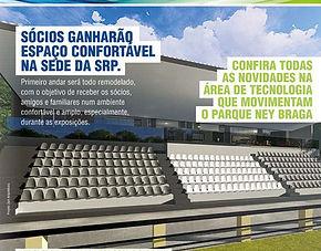 Sociedade rural do Paraná