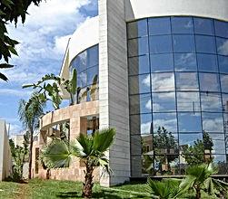 www.vidroimpresso.com.br
