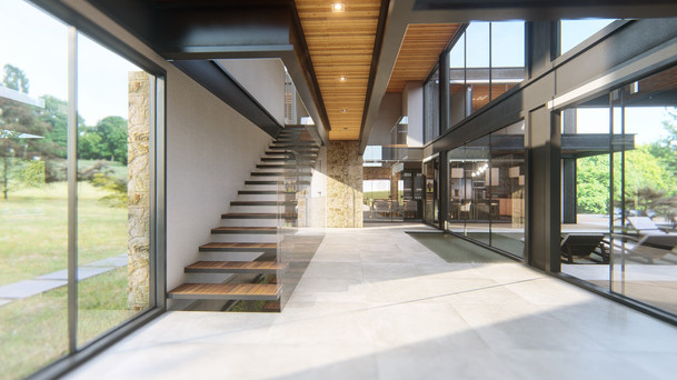Arquiteto Londrina