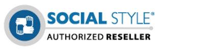 SOCIALSTYLE-Logo-SOCIALSTYLEAuthorizedResellerLogo.jpg