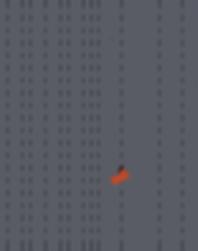 patroon tralies grijs oranje_hoge resolu