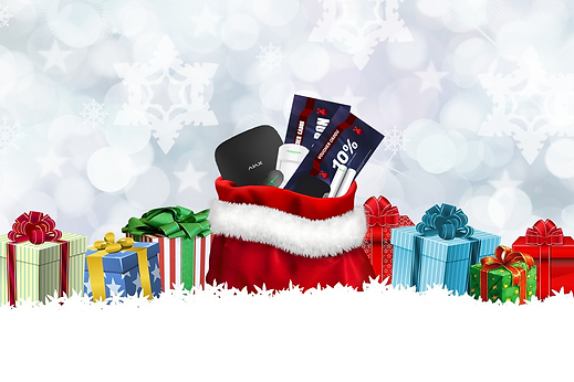christmas-card x3.png