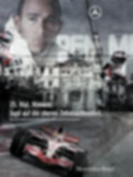 MBF1.Monaco.1oooo_o.png