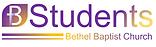 Bethel Students Logo.png