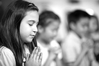 Children Praying _edited.jpg