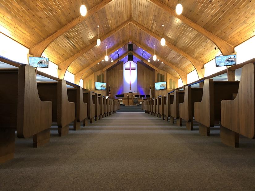 Sanctuary Modern.HEIC