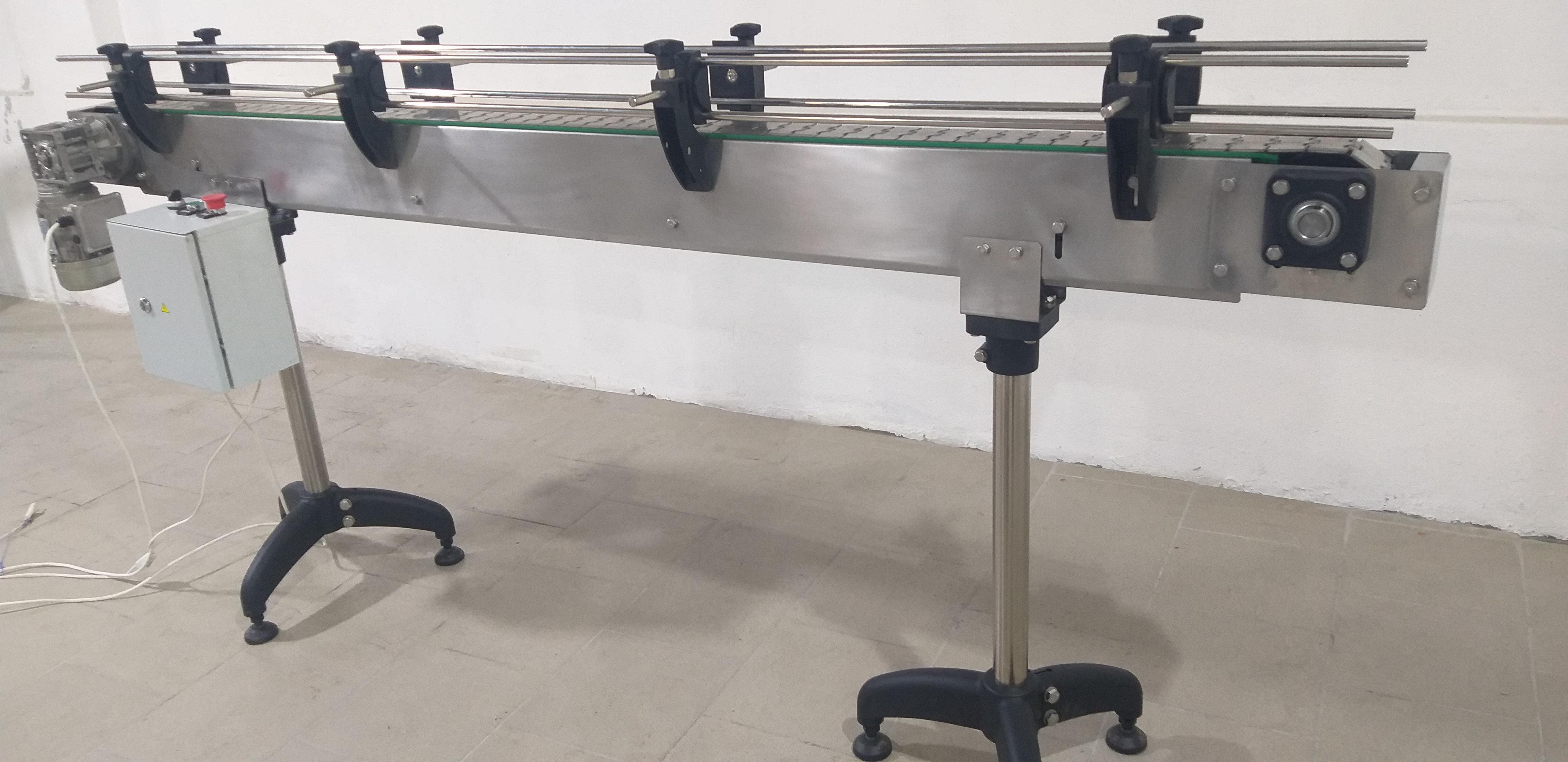 Конвейер для перемещения деталей увеличение клиренса фольксваген транспортер
