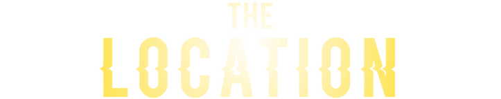 TheLocationLogo.png