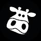 logo reworked_angle black circle.png