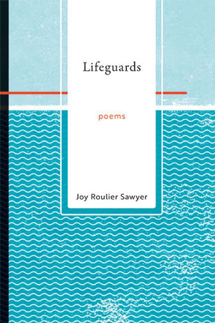 Lifeguards Cover.jpg
