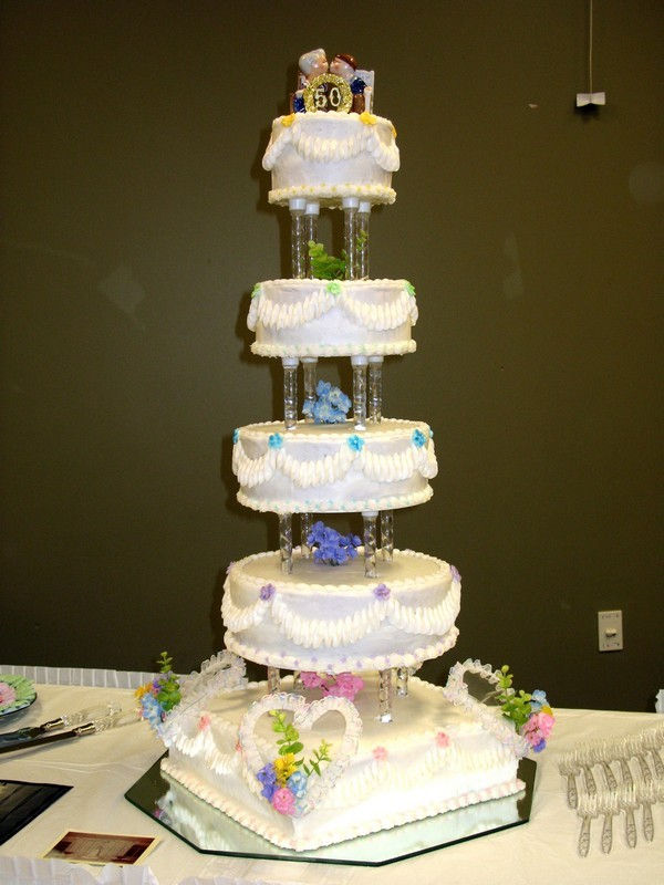 wedding cakes loveland colorado buttercream blessings cake decorators loveland colorado 24952