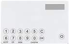 Flex card with pin.png