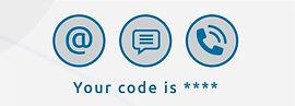 backup-code.jpg