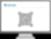 desktop-qr.png