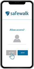 allow-access.png
