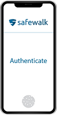 authenticate.png