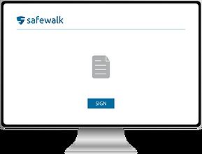 desktop-sign-document.png