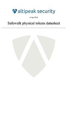 Safewalk physical tokens datasheet.jpg