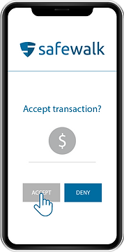 accept-transaction.png