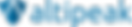 Altipeak_Logo.png