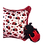 Thumbnail: Lady Bug Combo