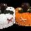 Thumbnail: Pumpkins - Available Now