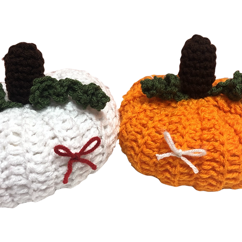 Pumpkins - Available Now